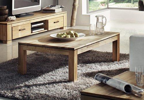 Kasper-Wohndesign Holz massiv
