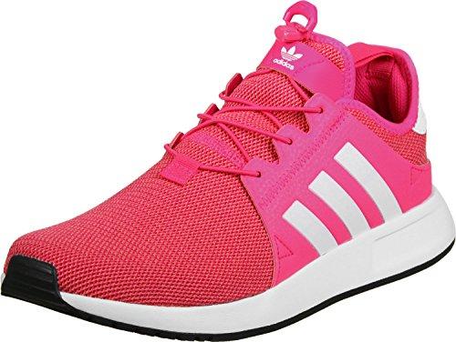 Unisexes Acadin Rose J Enfants Xplr Baskets Adidas SxH64w
