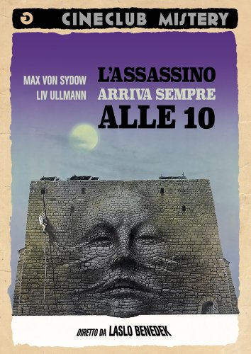 l-assassino-arriva-sempre-alle-10