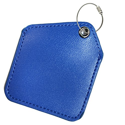 key-chain-cover-for-tile-slim-phone-finder-wallet-finder-item-finder-bluetooth-tracker-only-case-no-