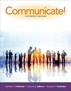 Communicate! (1305502817)   Amazon price tracker / tracking, Amazon price history charts, Amazon price watches, Amazon price drop alerts