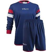 HS S13 Kit Passion, Calcio Unisex Adulto