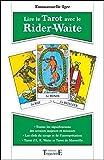 Lire le Tarot avec le Rider-Waite