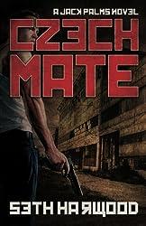 Czechmate: A Jack Palms Novel - Book 3