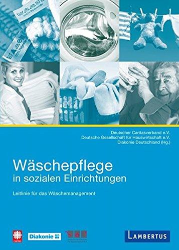Sozialwesen Buch Bestseller