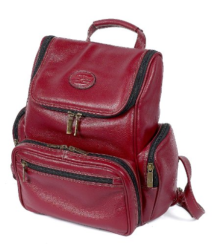 claire-chase-guardian-computer-back-pack-red-one-size