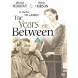 The Years Between [DVD] [1946] by Michael Redgrave