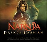 The Chronicles Of Narnia: Prince Caspian -