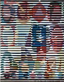 Telecharger Livres REALITES No 216 du 01 01 1964 MON AMI KHROUCHTCHEV PAR HANS KROLL FAUT IL SUPPRIMER LE SERVICE MILITAIRE LE PALMARES DE 100 HOMMES DE L ANNEE UN EVEQUE FRANCAIS AU CONCILE PAS COMME LES AUTRES UN JEU QUI DEBOUCHE SUR L ART QUENEAU POESIE D UN VISAGE LE PARISCOPE (PDF,EPUB,MOBI) gratuits en Francaise