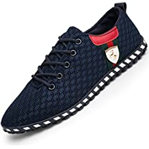 louboutin a vendre homme