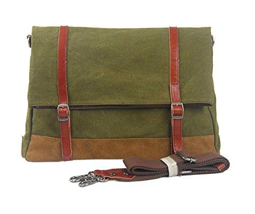 bronze-times-canvas-kuriertasche-umhangetasche-messenger-bag-40x8x30-cm-grun