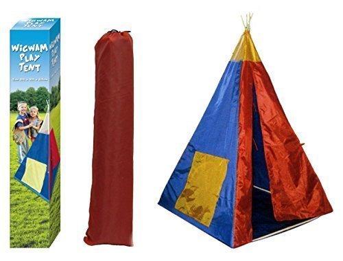 enfants-wigwam-tipi-tente-de-jeu-100-x-100-x-135cm-