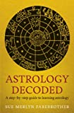 Astrology Guides Review and Comparison