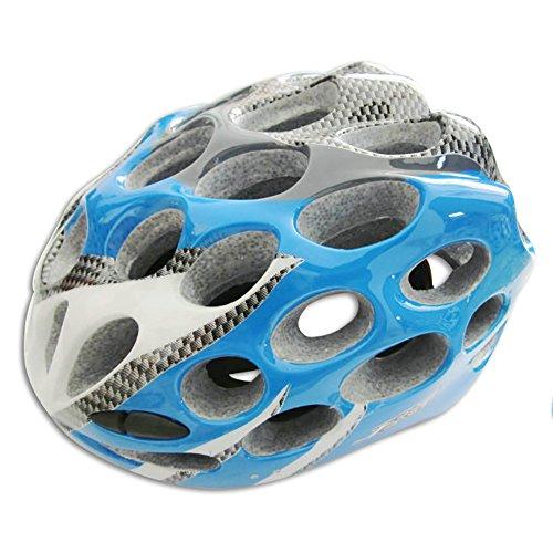Ganzer Helm Skateboardhelm Sicherer Ventilierter Mountainbike Helm,A