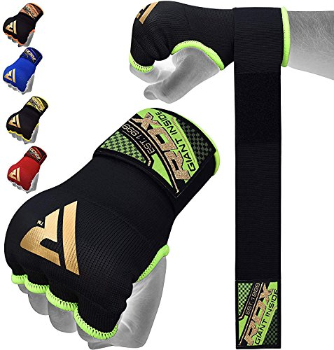 Sports & Entertainment Disciplined 1pair Breathable Uv Protection Running Arm Sleeves Basketball Elbow Pad Fitness Quick Dry Armguards Sports Cycling Arm Warmers Latest Technology