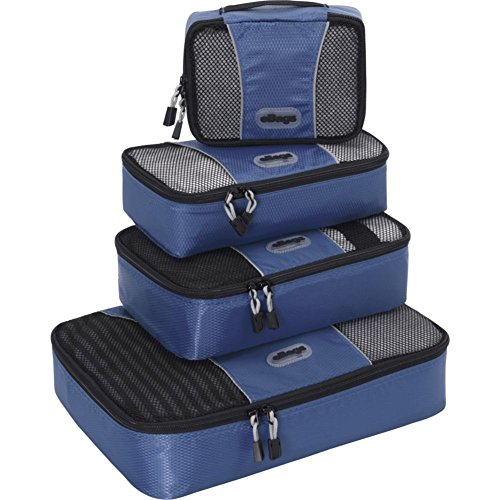ebags-packing-cubes-4-teiliges-packwurfel-set-klein-mittel-denim