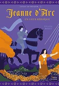 """Afficher """"Jeanne D'Arc"""""""