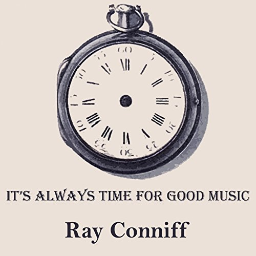 It's Always Time For Good Music