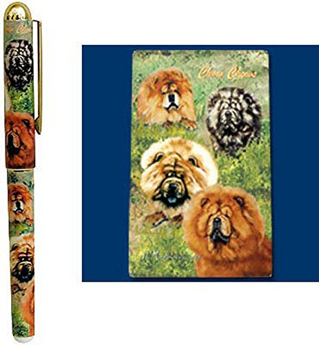 chow-chow-stylo-roller-pour-chien-concu-par-ruth-maystead-cho-ip
