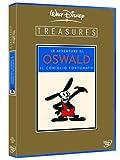 Le avventure di Oswald - Il coniglio fortunato