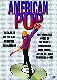 American Pop [Edizione: Stati Uniti]