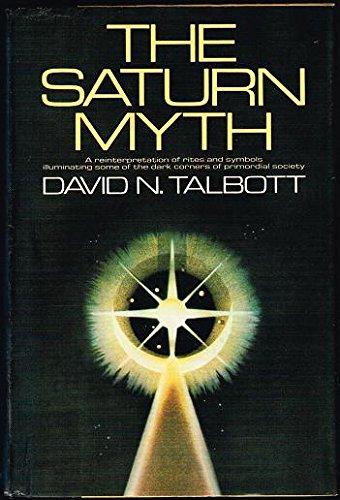 the-saturn-myth