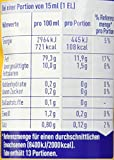Thomy Delikatess Mayonnaise, 12er Pack (12 x 200 ml)