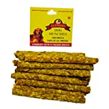 Glenand Dog Munchies 250G Chicken