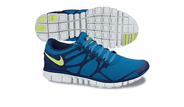 00f7a339e66b NIKE Free 3.0 V3 Running Shoes - 14  Amazon.co.uk  Shoes   Bags