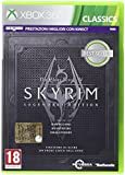 The Elder Scrolls V: Skyrim Legendary Edition - Classics - Xbox 360