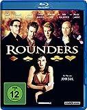 Rounders kostenlos online stream