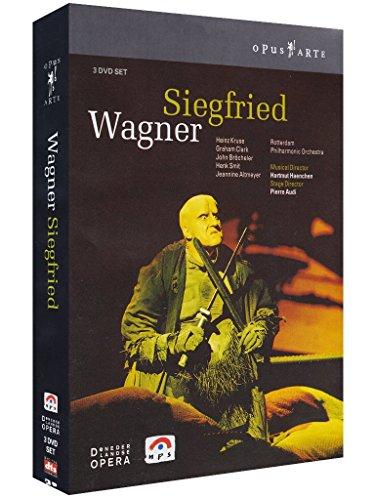 wagner-siegfried-dvd-2010