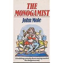 THE MONOGAMIST