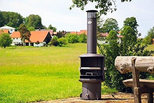 mhm-gartenkamin-burner-grill-terrassenkamin-terrassengrill-terrasse-garten-gartengrill-stahl-ofen-fe