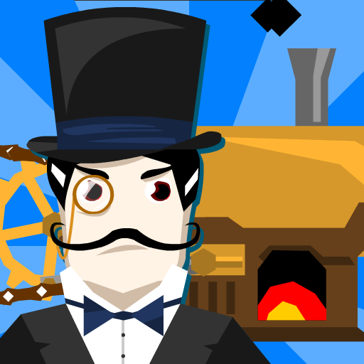Engineer Millionaire: incredible steampunk adventures of mad scientist and his magnificent machines (Incredible Machine)