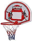 HH Basketballkorb für Kinder und Jugendliche