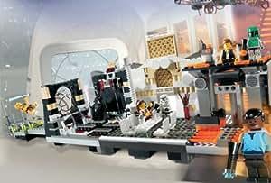LEGO STAR WARS 10123 - CLOUD CITY
