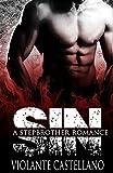 SIN: a stepbrother romance