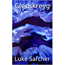 Gledskreyg (Danish Edition)