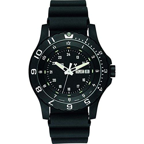 Reloj - Traser - Para - 100376