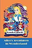 Alice's Avonturen in Wonderland: Alice's Adventures in Wonderland, Dutch edition