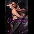 The Decadence After Dark Box Set: Decadence after Dark Books 1-3