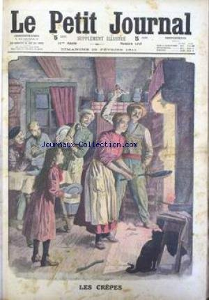 petit-journal-supplement-illustre-le-no-1058-du-26-02-1911
