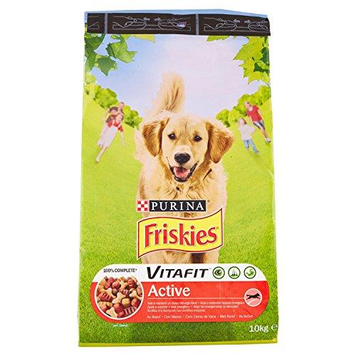 friskies-dd-active-10kg-1-pezzo