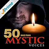 50 Must-Have Mystic Voices