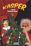 Kasper ...und der Weihnachtsmann