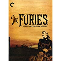 Criterion Collection: Furies