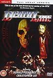 Deathline [DVD]