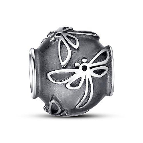 glamulet-jewelry-womens-925-sterling-silver-dragonfly-charm-fits-pandora-bracelet