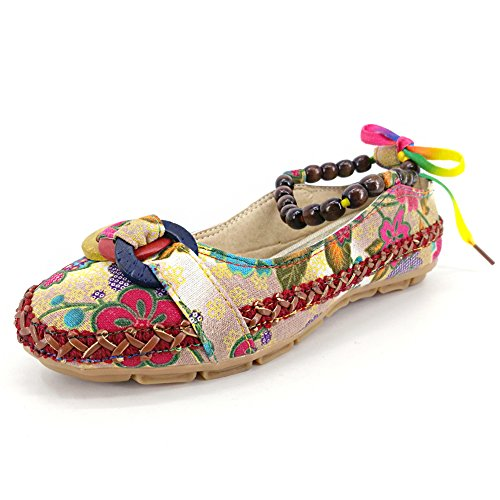 blivener-women-handmade-ethnic-beading-flats-round-toe-colorful-loafers-shoes-uk-4